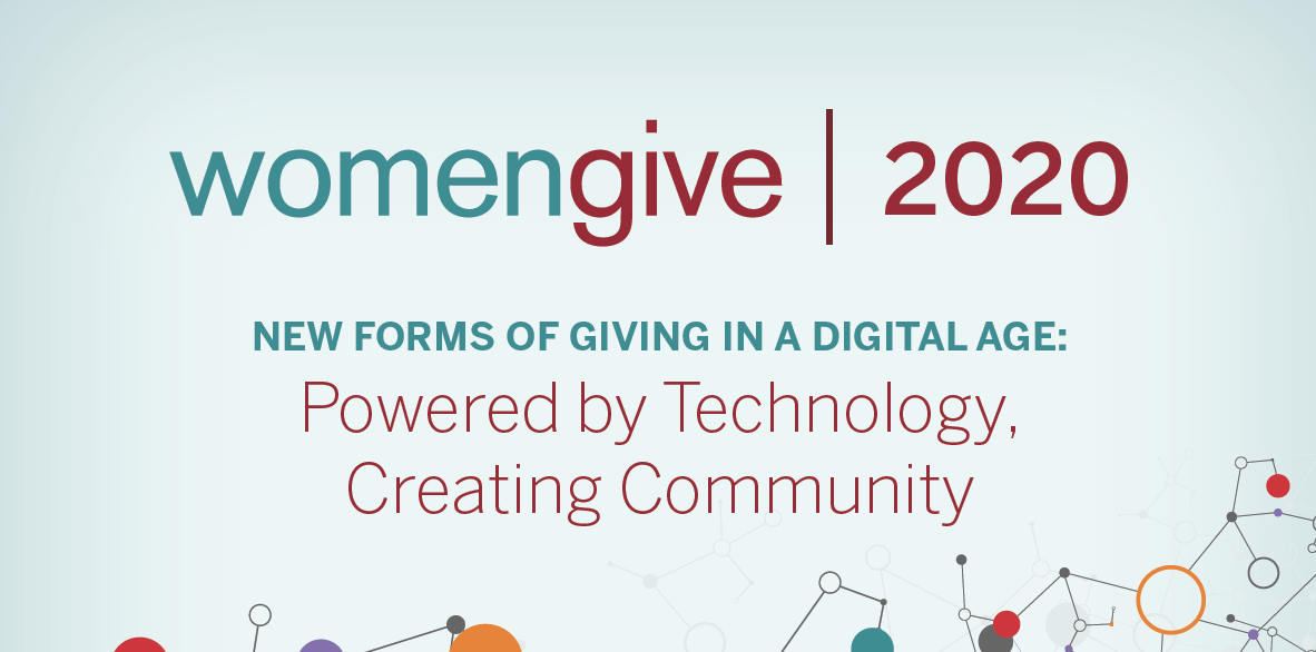 womengive image